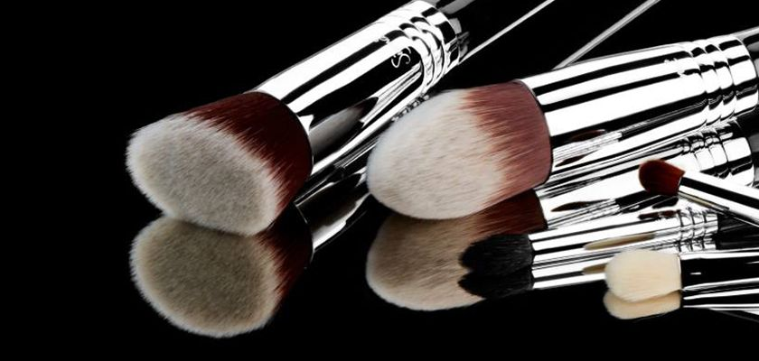 Xmas gets better with Sigma Beauty! – DÉSIRER SUISSE  The
