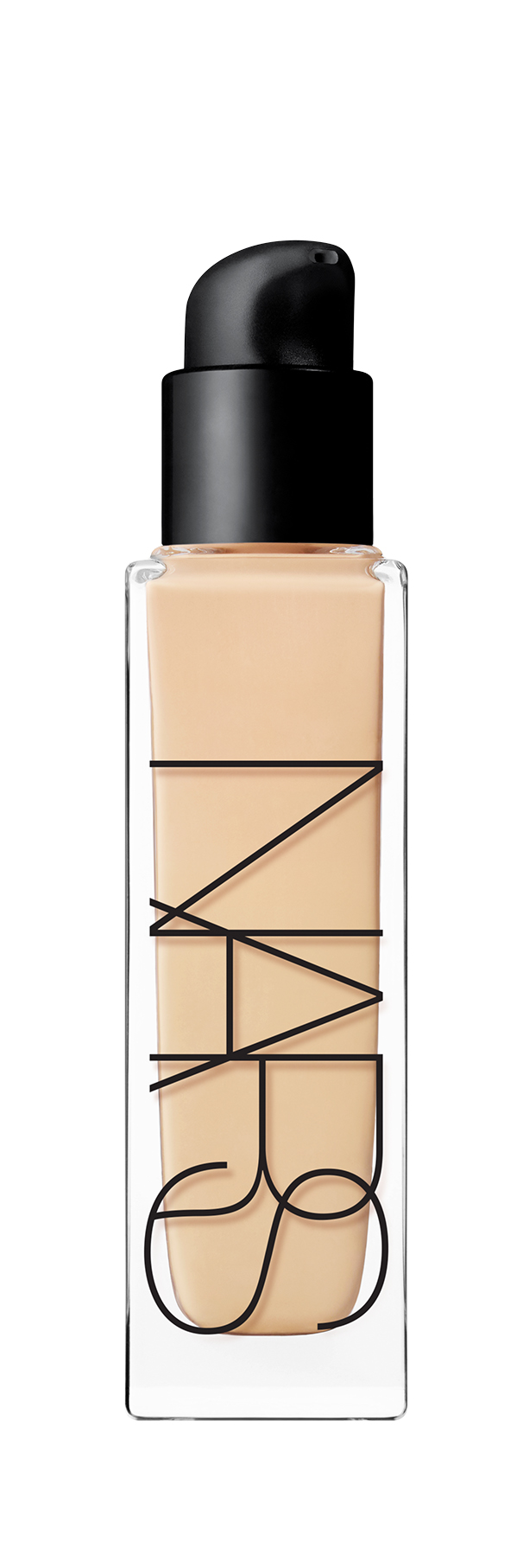 NARS Deauville Natural Radiant Longwear Foundation